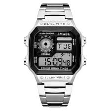 Best <b>simple</b> watches men Online Shopping | Gearbest.com Mobile