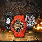 <b>Наручные часы</b> Luminox XS.3508.<b>GOLD</b> — купить в интернет ...