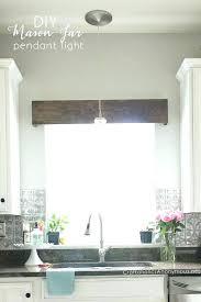 diy wood valance wooden window valance full size of country wooden valance ideas on wooden window