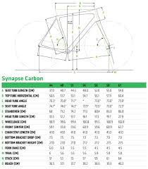 Cannondale 2020 Synapse Hi Mod Disc Ultegra Di2