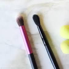 2blending brush