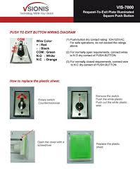 one door access control outswinging door electromagnetic kit fpc ask a question