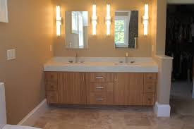 bamboo vanity bathroom. Bamboo Vanity Contemporary-bathroom Bathroom