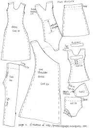 Clothing Pattern Amazing Inspiration Ideas