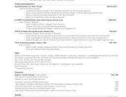Resume Building Websites Resume Building Site Hotwiresite Com
