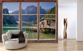 3d Tapeten Schlafzimmer Kaufen Schlafzimmer Wandtattoo Herz Feng