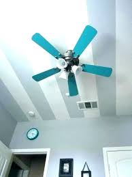 baby room ceiling fan kids brilliant best for images on rooms with regard safe baby room ceiling fan