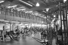 gold s gym redmond located at 7956 178th pl ne wa 98052
