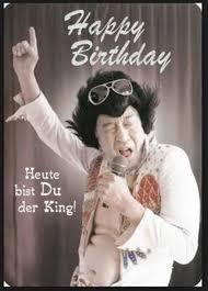 Geburtstagswünsche Für Männer Sprüche Zum Geburtstag Mann