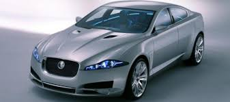 2018 jaguar xj coupe.  2018 2018 jaguar xk coupe remodel engine price and release date on jaguar xj coupe x