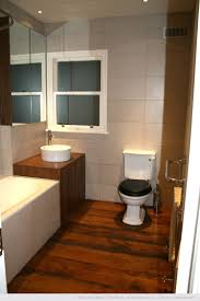 bathroom bamboo flooring. Appealing With Wooden Floors Bathroom Bamboo Flooring Pics Of In Inspiration And Concept I