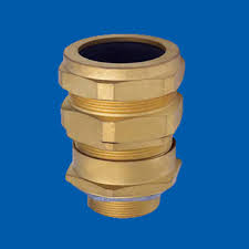 Alco Cable Gland Chart Cable Glands