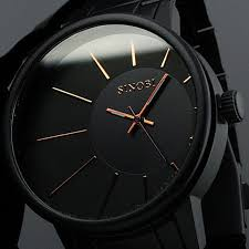 sinobi mens watches top brand luxury men full steel wristwatches sinobi mens watches top brand