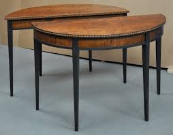 dining tables fascinating half round dining table half round patio table wooden round dining table