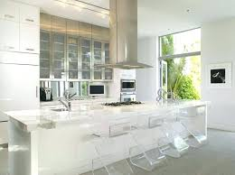induction cooktops white glass induction white glass convertible wall mount range hood over electric induction modern