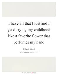 Childhood Quotes Amazing Lost Childhood Quotes Sayings Lost Childhood Picture Quotes