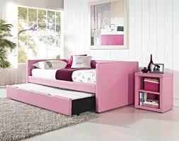 Decorate My Bedroom How To Decorate My Bedroom Teen Girls Waplag S Startling Designs