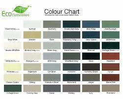 Shades Of Beige Colour Chart Ivory Color Shade Lighting