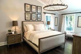 dark hardwood floors bedroom. Contemporary Floors Dark Wood Floor Bedroom Floors Hardwood  Traditional With Brown Inside Dark Hardwood Floors Bedroom