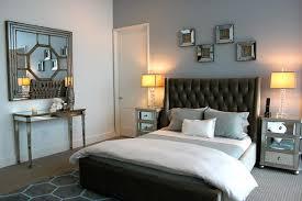 Guys Bedroom Decor Prepossessing Ideas Contemporary Bedroom