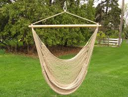 back to kids hammock chair swing stand
