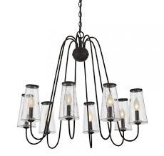 ceiling lights solar powered chandelier for gazebo brown chandelier contemporary chandeliers pecaso chandelier outside hanging
