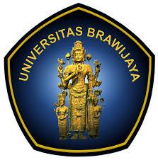 Image result for ub
