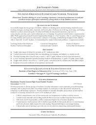 Junior Lecturer Resume Resume Web