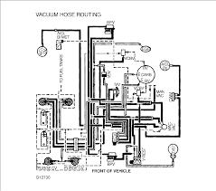 i a vacuum schematicfor a e van engine online graphic