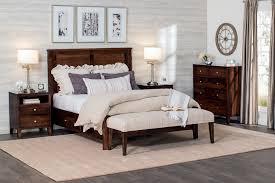modern farmhouse furniture. parkdale bedroom collection modern farmhouse furniture e