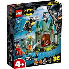 Lego Für 1 12 4 Jährige Jetzt Bei Galeria Karstadt