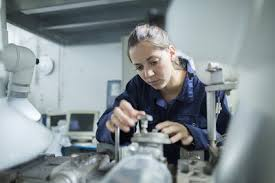 Important Job Skills For Mechanical Engineers