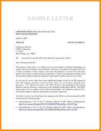 Certification Of Unemployment Sample Filename Fabulous Florida Keys