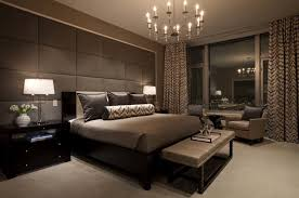 bedroom designs for adults. Bedroom Designs For Adults Ideas Young Pictures C