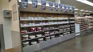 Costco Bakery Cake Selection 12 Sheet 1899 A Party Pinterest Costco