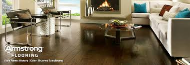 Perfect Fine Floors | San Antonio TX | Fine Flooring Made Simple   San Antonio, Tx    Fine Floors Nice Look
