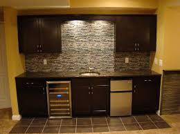 wet bar lighting. the 25 best wet bar basement ideas on pinterest kitchen bars and lighting