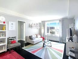 3 Bedroom Apartments Lincoln Ne Modest Interesting Kitchenaid Mixer  Attachments .