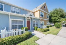 free listing of homes for rent kissimmee vacation homes villa and condo vacation rentals