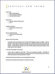Writing A Proposal Example Custom Writing Website Help Write Lab Report Home Work Help