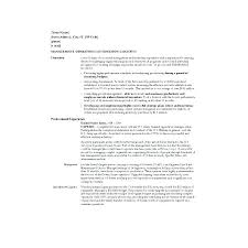 How To Create A Resume In Microsoft Word Resume Word Sample Teacher