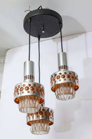 medium size of hanging lights for ceiling 45 various design ideas about matching pendant and ceiling