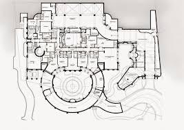 333 best blueprints images on pinterest architecture, dream House Plans For Beach floor plans to le palais royal, 935 hillsboro mile, hillsboro beach house plans for beach homes