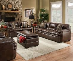Living Room Deals Furniture Excellent Simmons Upholstery Sofa For Comfortable