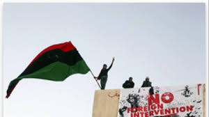 Resultado de imagem para IMAGENS DE COMIDAS DA LÍBIA