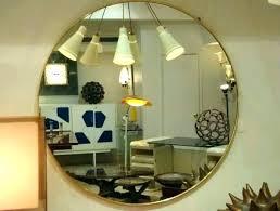 ikea big mirror big mirror wall mirrors big wall mirrors large wood framed mirror amusing round wall mirror big mirror ikea big wall mirrors