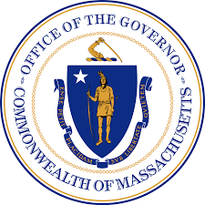 「governor of Massachusetts,」の画像検索結果
