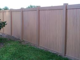 vinyl fence panels lowes. Lowes Vynil Fence Freedom Beautiful Awesome Vinyl  White Panel Gate Latch Vinyl Fence Panels Lowes A