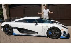 Find bugatti veyron used cars for sale on auto trader, today. Bugatti Cars And Vehicles Autotrader