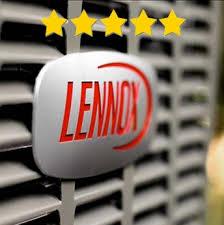 lennox air conditioner reviews. Modren Lennox Lennox Hvac Reviews Throughout Lennox Air Conditioner Reviews O
